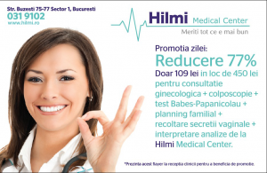 hilmi-promotie